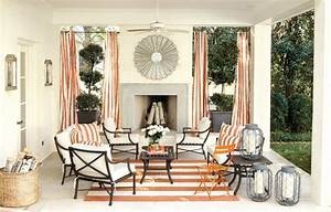 Suzanne Kasler Directoire Collection - Contemporary