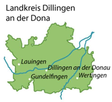landkreis dillingen a d donau 214 ffnungszeiten