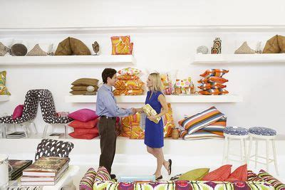 what is it like to be an interior designer what is it like to be an interior designer