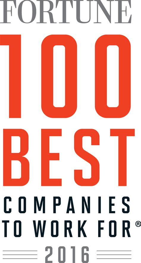 best company to work with careers whole foods market
