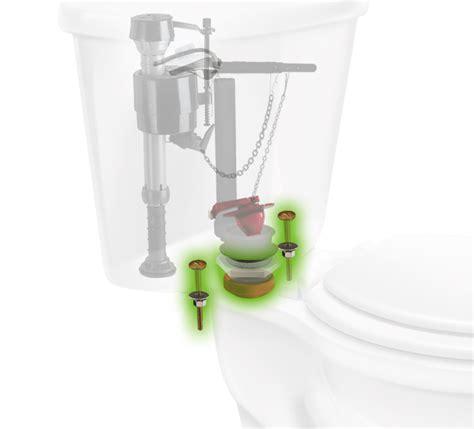 toilet repair parts toilet replacement parts stop