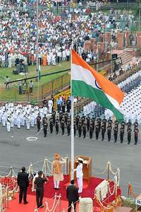 Independence Day Celebrations in India | Independence Day