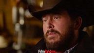 Making Yellowstone - Kevin Costner & creator Taylor ...