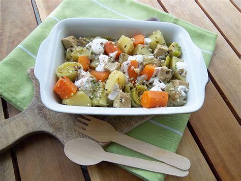 recette pot au feu vegetarien pot au feu v 233 g 233 tarien recettes cookeo