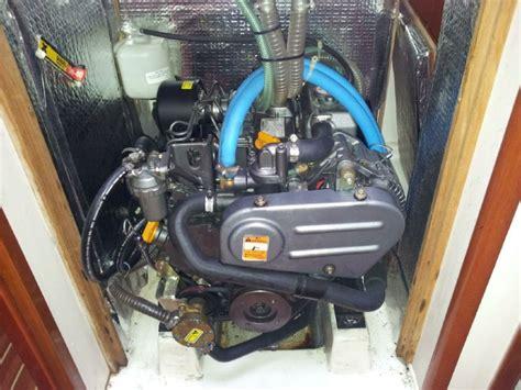 saildrives boatscom