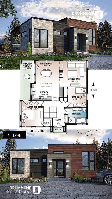 discover  plan  zenia        bedrooms    modern
