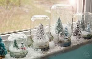 Cadeau Pour Personne Agée : manualidades en navidad minibu ~ Melissatoandfro.com Idées de Décoration