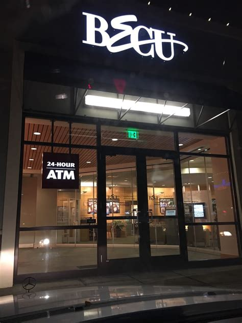 becu phone number becu banks credit unions 35105 enchanted pkwy s