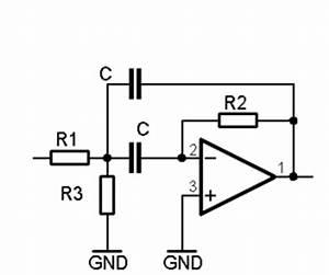 Bandpass Gehäuse Berechnen : aktiver bandpass 2 ordnung berechnen automobil bau auto systeme ~ Themetempest.com Abrechnung