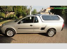 2009 Opel Corsa Utility 17 DTI Sport used car for sale in
