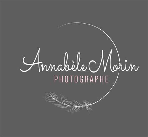 photography logos ideas  pinterest