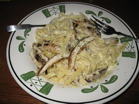 olive gardens me olive garden bangor menu prices restaurant reviews