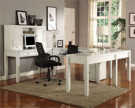 Modular Home Office Furniture by House Modular Home Office Set Boca Ph Boc Mset