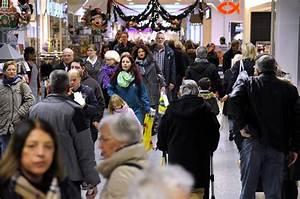 Verkaufsoffener Sonntag In Bremerhaven : verkaufsoffener sonntag shoppen im bremerhavener ~ A.2002-acura-tl-radio.info Haus und Dekorationen