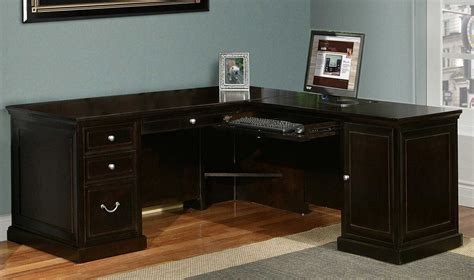 desk for sale desk 2017 contemporary l shaped desks for sale