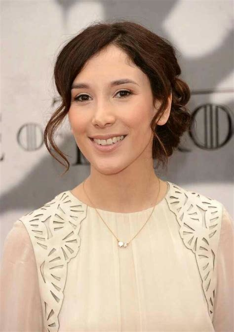game of thrones actress who plays shae 78 best images about sibel kekilli on pinterest game of