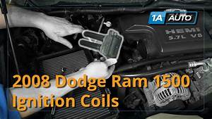 Roger Vivi Ersaks  2008 Dodge Ram Ignition Wiring Diagram