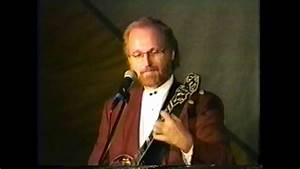 Banjo Bash 98 Tim Allan