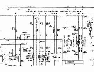 Rewire Fuel Pump Why  - Rx7club Com