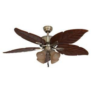 calcutta st marks 4 light ceiling fan light kit reviews