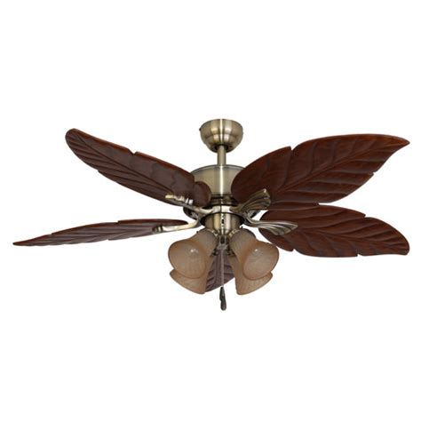 Wayfair Ceiling Fan Lights by Calcutta St Marks 4 Light Ceiling Fan Light Kit Reviews