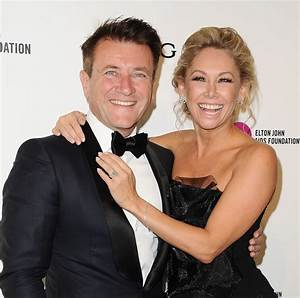 bridal jewelry news all about engagement rings wedding With kym johnson wedding ring