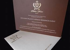 wedding invitation printing abu dhabi chatterzoom With wedding invitation cards abu dhabi