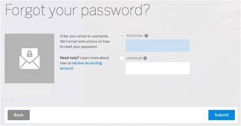 i forgot my phone password forgot password help center