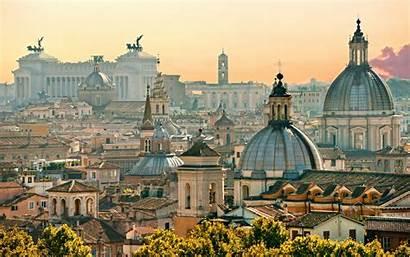 Vatican Rome 1440 Close