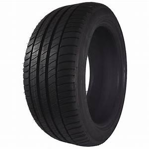 Pneu Michelin 205 55 R16 91v : pneu 205 55r16 michelin primacy 3 91v ~ Melissatoandfro.com Idées de Décoration