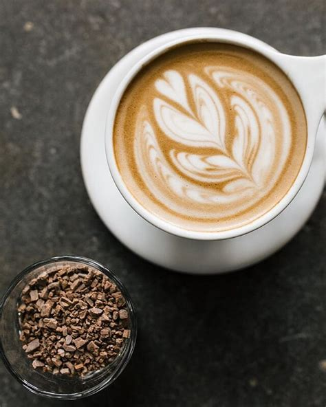 We can supply coffee, soda, snack and healthy. Horizon Line Coffee
