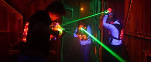 laser tag in the biggest laser game arena in amsterdam the laser game ... Laser Games