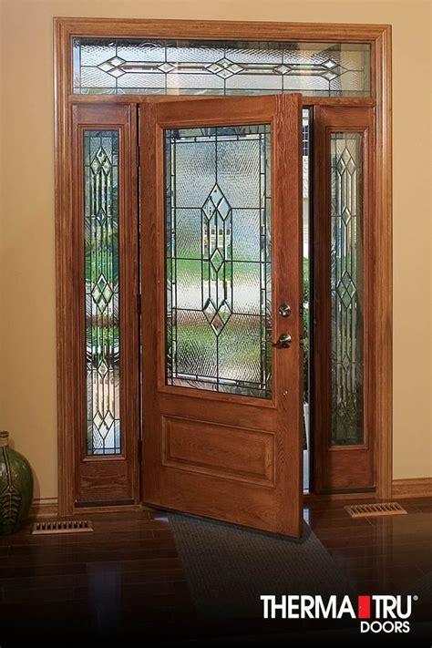 gallery doors