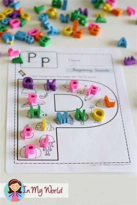 small beginnings preschool 940 best images about alphabet on the alphabet 844