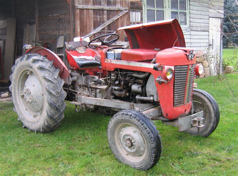 siege tracteur renault le topic des tracteurs page 98 tracteurs et matériel