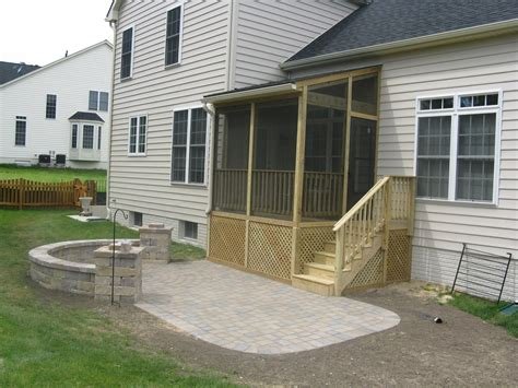 Maryland Deck Builders  The Deck & Fence Company. Patio Overhang Pics. Stone Patio Table And Benches. Outside Porch Rocking Chairs. Patio Builders Gladstone. Patio Installation Home Depot. Paver Patio Care. Patio Designs And Cost. Patio.com Long Island