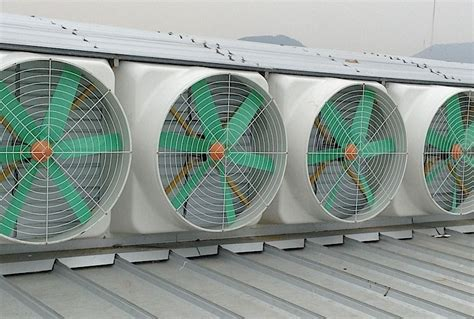 commercial exhaust fans for warehouses china roof exhaust fan roof ventilator roof ventilation