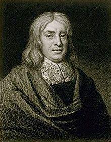 masern wikipedia