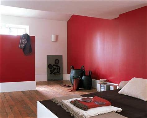 2 couleurs dans une chambre 16 couleurs pour choisir sa peinture chambre deco cool