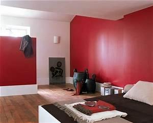 16 couleurs pour choisir sa peinture chambre deco cool With couleur peinture mur chambre