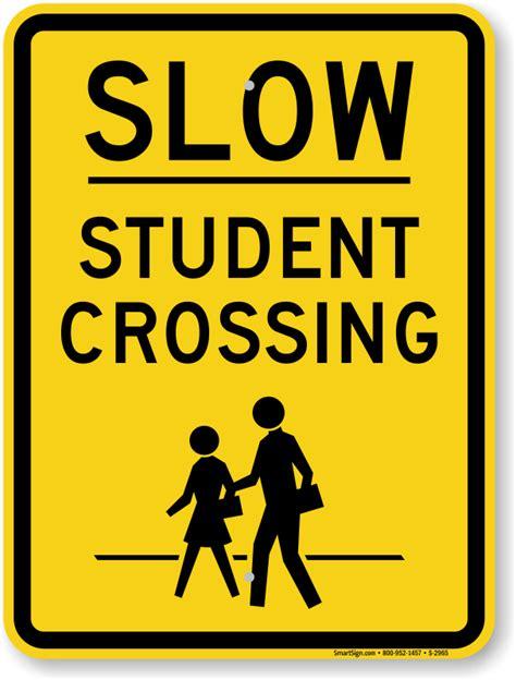 driving around in cyberabad beware crossing crossing signs