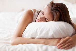 position yourself for sound sleep with back pain whether With back problems sleeping