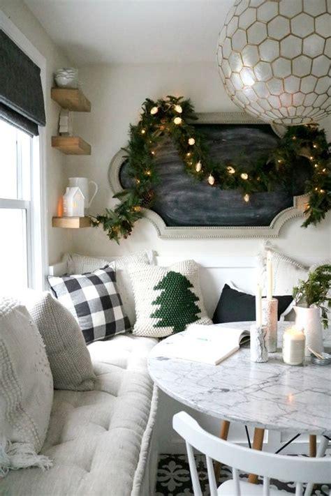 hygge christmas home decor ideas digsdigs