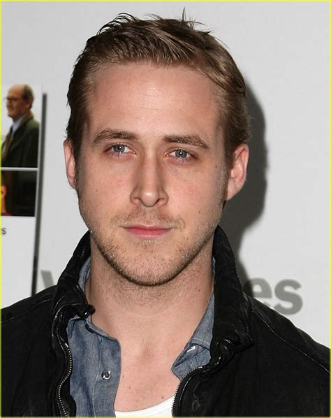 Ryan Gosling - Ryan Gosling Photo (1011396) - Fanpop