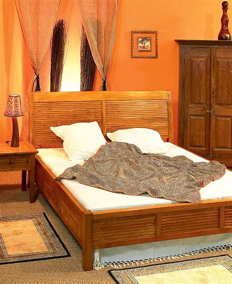 style de chambre chambre style africain photo 1 10 chambre style africain