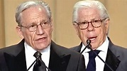 Where is Carl Bernstein now? Bio: Spouse, Net Worth ...