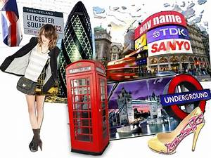 Top 5 Famous Shopping Streets In The UK KEEP CALM AND TRAVEL
