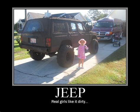 jeep girls sayings jeep quotes quotesgram