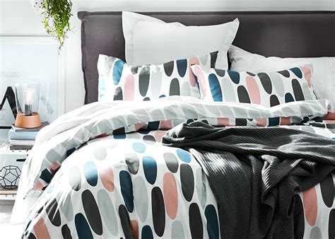 Kmart Covers Au by 100 Sofa Covers Kmart Au Stunning Chairs