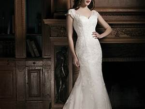 consignment wedding dresses boise idaho With wedding dresses boise idaho